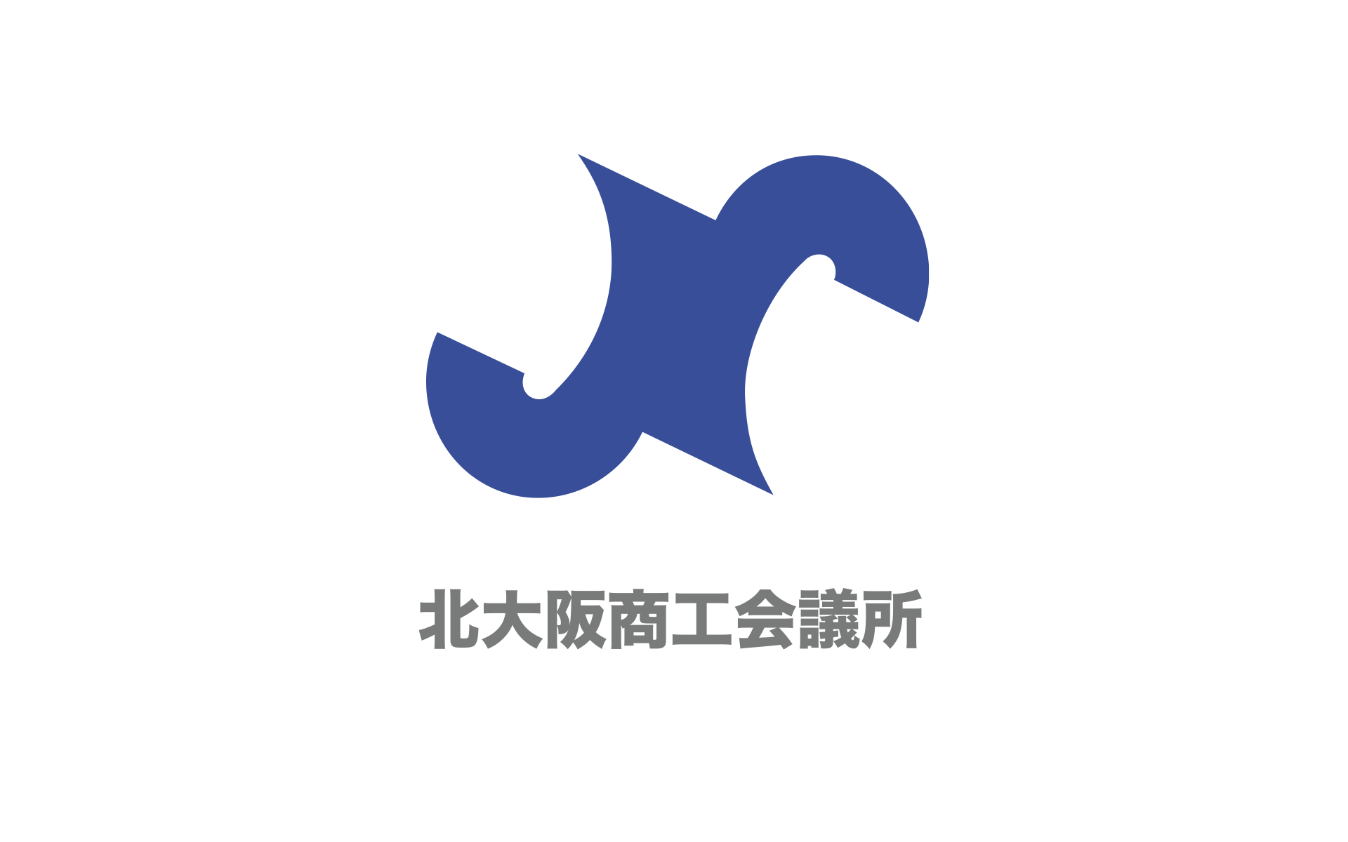 北大阪商工会議所「クラウドファンディングによる地域飲食店応援プロジェクト」支援金募集開始!
